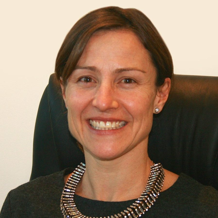 Dr Katrina Adorini - Sydney Pulmonary Hypertension Specialists
